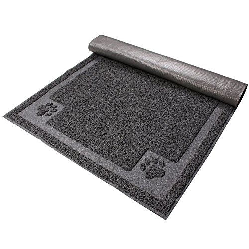 Blue-Cat-Litter-Mat-Big-Size-Rectangular-Shape-Kitty-Litter-Mats-for-Cats-Tracking-Litter-Out-of-Their-Box-Scatter-Control-Clean-and-Easy-to-Wash-M14x24-XL23x34-0