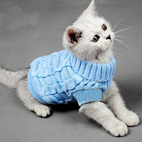 Bolbove-BroBear-Cable-Knit-Turtleneck-Sweater-for-Small-Dogs-Cats-Knitwear-0-0