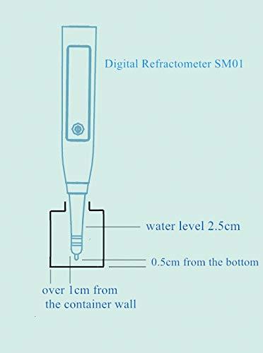 Bubble-Magus-Digital-Color-Screen-Salinity-Meter-0-1