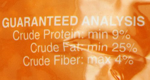 C-S-Products-Orange-Flavored-Nuggets-Pack-Of-6-0-0