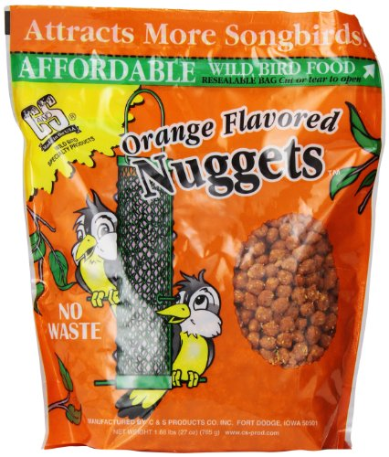 C-S-Products-Orange-Flavored-Nuggets-Pack-Of-6-0