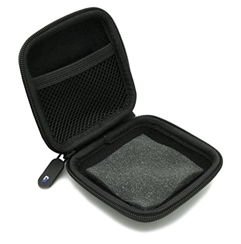 CASEMATIX-Case-Compatible-with-Whistle-3-GPS-Pet-Tracker-and-Activity-Monitor-and-Accessories-Includes-CASE-ONLY-0-0