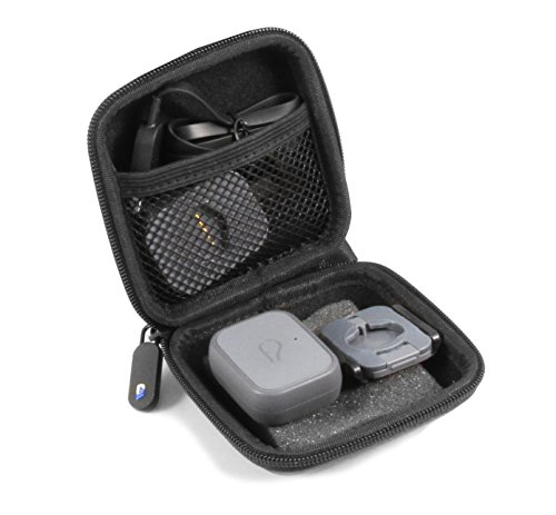CASEMATIX-Case-Compatible-with-Whistle-3-GPS-Pet-Tracker-and-Activity-Monitor-and-Accessories-Includes-CASE-ONLY-0