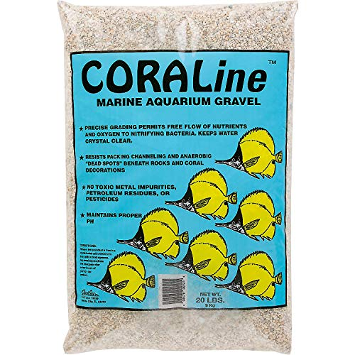 Carib-Sea-CaribSea-Coraline-Aquarium-Gravel-0