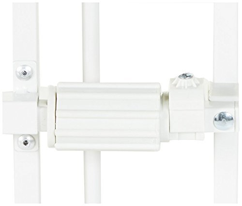 Carlson-Extra-Tall-Metal-Expandable-Pet-Gate-0-1