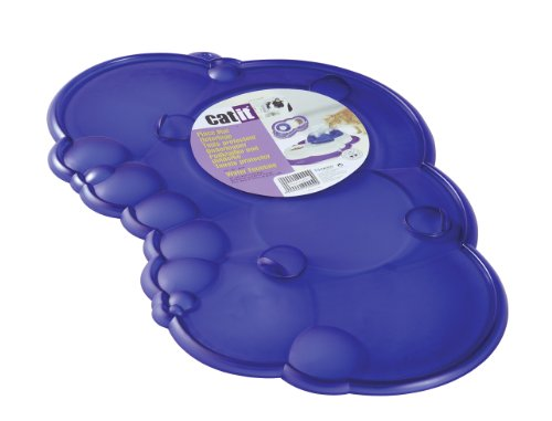 Catit-Fresh-and-Clear-Fountain-PVC-Placemat-0