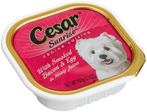 Cesar-Breakfast-Collection-Wet-Dog-Food–24-Trays-0-0