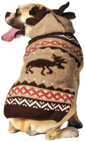 Chilly-Dog-Moosey-Hoodie-Dog-Sweater-XX-Large-0