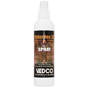 ChlorHex-2x-4-Spray-for-Dogs-Cats-Horses-0