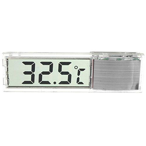CoCocina-3D-Digital-Electronic-Aquarium-Thermometer-Tank-Temp-Meter-0-1