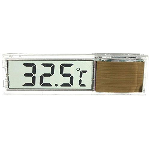 CoCocina-3D-Digital-Electronic-Aquarium-Thermometer-Tank-Temp-Meter-0-2