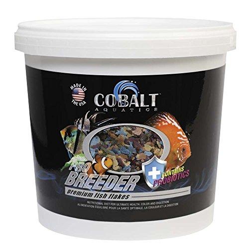 Cobalt-Aquatics-Pro-Breeder-Flake-2-lb-0