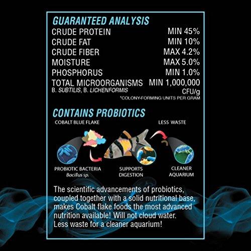 Cobalt-Aquatics-Pro-Breeder-Flake-5-oz-0-0