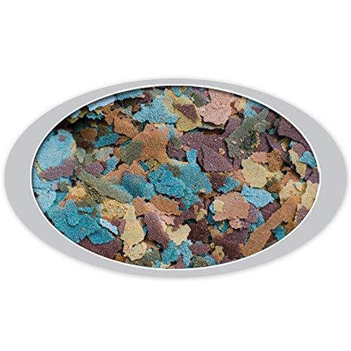 Cobalt-Aquatics-Pro-Breeder-Flake-5-oz-0-2