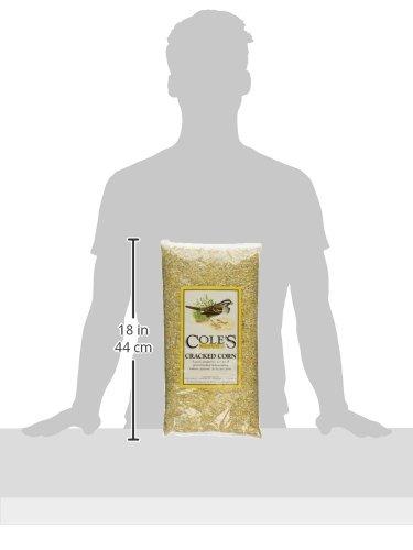 Coles-CC05-Cracked-Corn-Bird-Food-5-Pound-0-0