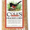 Coles-CC05-Cracked-Corn-Bird-Food-5-Pound-0