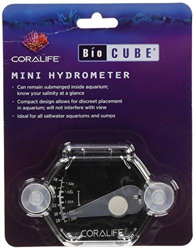 Coralife-BioCube-Mini-Aquarium-Hydrometer-0