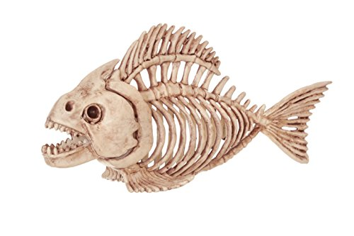 Crazy-Bonez-Skeleton-Fish-0