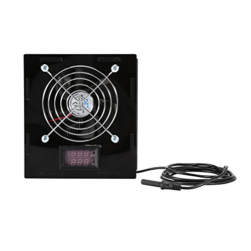 DC-12V-70W-Aquarium-Thermostat-Chiller-with-Temperature-Control-for-Fish-Tank-Chiller-FreshwaterSaltwater-0-0