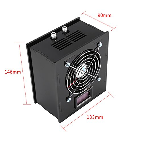 DC-12V-70W-Aquarium-Thermostat-Chiller-with-Temperature-Control-for-Fish-Tank-Chiller-FreshwaterSaltwater-0-2