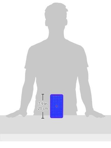 DR-TIMS-Aquatics-022187-64-oz-1-Piece-Bene-0-0