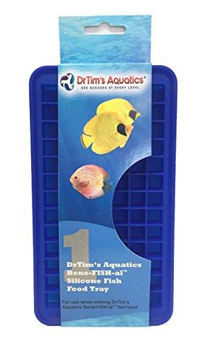 DR-TIMS-Aquatics-022187-64-oz-1-Piece-Bene-0