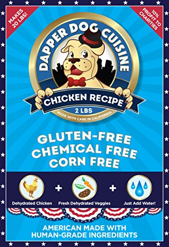 Dapper-Dog-Cuisine-Human-Grade-Dehydrated-Grain-Free-Dog-Food-0-1