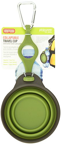 Dexas-Popware-For-Pets-Travel-Pet-Cup-With-Bottle-Holder-And-Carabiner-0-0