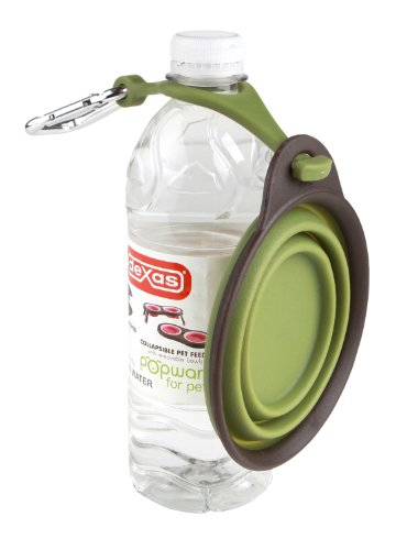 Dexas-Popware-For-Pets-Travel-Pet-Cup-With-Bottle-Holder-And-Carabiner-0
