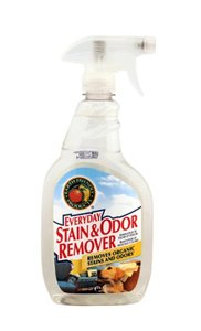 Earth-Friendly-Stain-Odor-Remover-Spray-22-oz-Pack-of-6-0