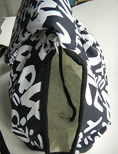 EastCities-Oxford-Cloth-Pet-Sling-Bag-Dog-Cat-Carrier-Bag-for-Outdoor-0-0