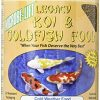 Ecological-Labs-MLLWGSM-12-Ounce-Koi-Legacy-Cold-Weather-Fish-Food-0