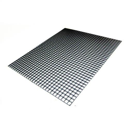 Egg-Crate-Black-Styrene-15-x-115-0