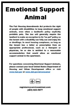 Emotional-Support-Animal-ID-Card-A-rating-from-Better-Business-Bureau-for-Dog-Cat-Pig-Rabbit-Horse-etc-0-0