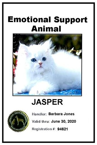 Emotional-Support-Animal-ID-Card-A-rating-from-Better-Business-Bureau-for-Dog-Cat-Pig-Rabbit-Horse-etc-0