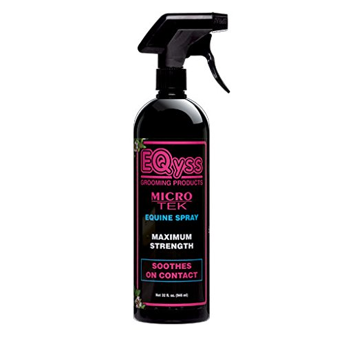 Eqyss-Micro-Tek-Equine-Spray-Stop-Scratching-Itching-and-Biting-0