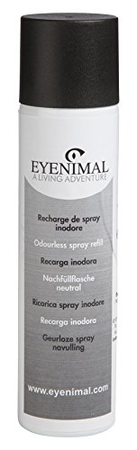 Eyenimal-CPACCAER011-Extra-Refill-Indoor-Pet-Control-Spray-0