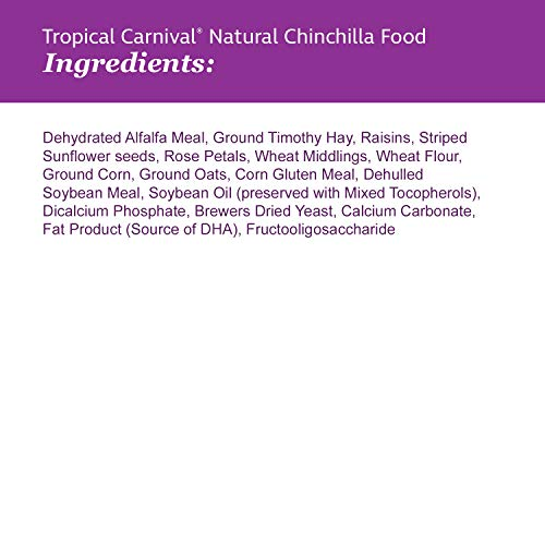 FM-BrownS-Tropical-Carnival-Natural-Chinchilla-Food-3-Lb-Bag-Vitamin-Nutrient-Fortified-Daily-Diet-With-High-Fiber-Alfalfa-And-Timothy-Hay-Pellets-For-Optimum-Digestion-0-1