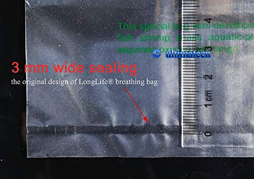 FidgetGear-50100-pcs-LongLife-Aquarium-BreathingBreather-Bags15x23cm-0-1