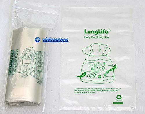 FidgetGear-50100-pcs-LongLife-Aquarium-BreathingBreather-Bags15x23cm-0-2