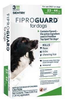 FleaTick-Dogs-23-44lbs-Fip-0