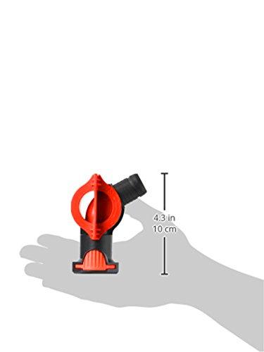 Fluval-Fx5-Aquastop-Valve-and-O-Ring-2-Piece-0-0