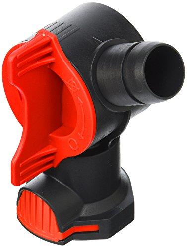 Fluval-Fx5-Aquastop-Valve-and-O-Ring-2-Piece-0