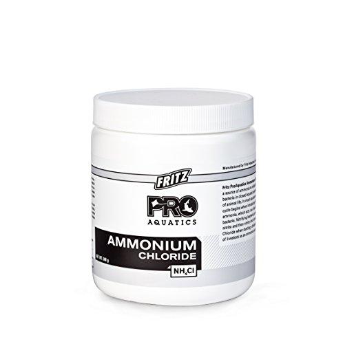 Fritz-PRO-Ammonium-chloride-500gm-0