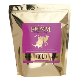 Fromm-Kitten-Gold-Dry-Cat-Food-25-Pound-Bag-0