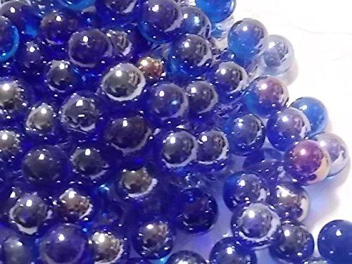 Glass-Marbles-28oz-Vase-Filler-Aquarium-Decor-Table-Scatter-0-1