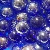 Glass-Marbles-28oz-Vase-Filler-Aquarium-Decor-Table-Scatter-0