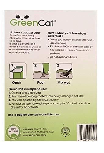 GreenCat-Natural-Cat-Litter-Odors-Eliminator-0-1