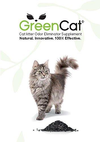 GreenCat-Natural-Cat-Litter-Odors-Eliminator-0