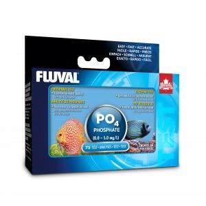Hagen-Fluval-Phosphate-Test-Kit-for-Fresh-Saltwater-Includes-75-Tests-0